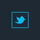 Minimal Social Media Icons - thumb