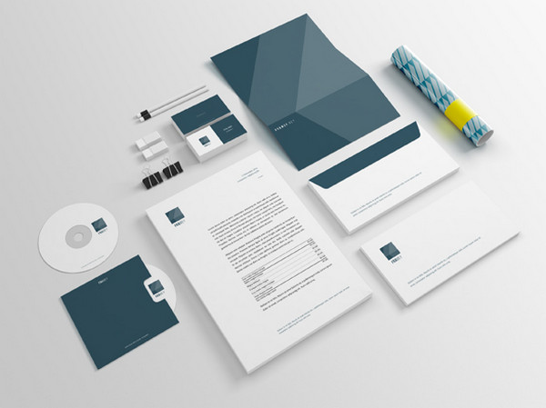 mockup free - gse.bookbinder.co, Powerpoint templates