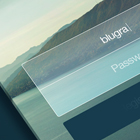 Perspective App Design Mock-Up
