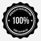 Free Quality Badges