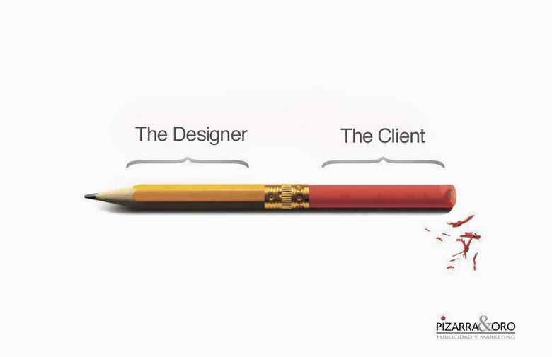funny-graphic-designer-posters-charts-2