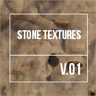 stone textures thumb