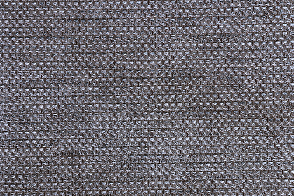 pattern cloth texture